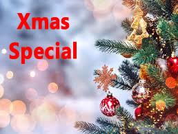 2018-12-02 Christmas Special